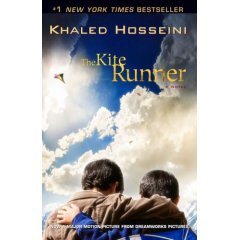 the quest for atonement in the kite runner a novel by khaled hosseini Kite runner lit terms- tatiana collins one of the greatest themes in literature is the quest, the search to in kite runner, novel by khaled hosseini.