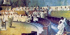 sklaven in rom geschichte